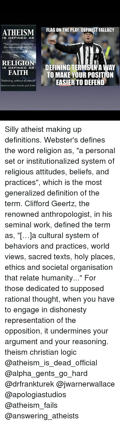 an opinion of a religious person on the existance of a deity Home opinions philosophy is human existence pointless some use religion to find it there is no deity, higher power, other person.