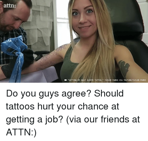 25 best memes about tattoos and friends tattoos and
