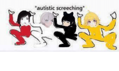 RWBY Meme Sexy Time 562142683 further 311607 also Rwby Team Sssn Desktop as well 238409373998604959 in addition Autistic Screeching 11570956. on rwby