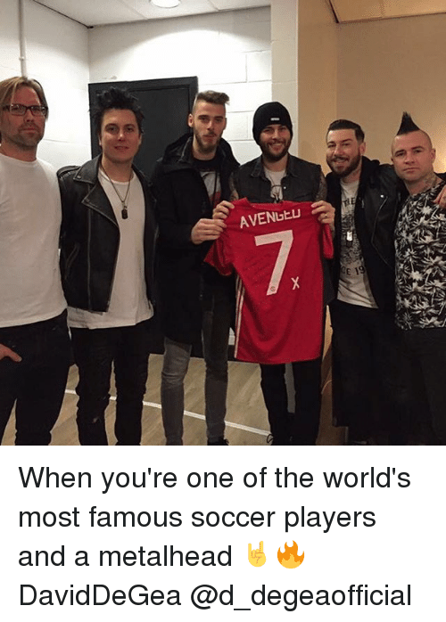 famous-soccer-player