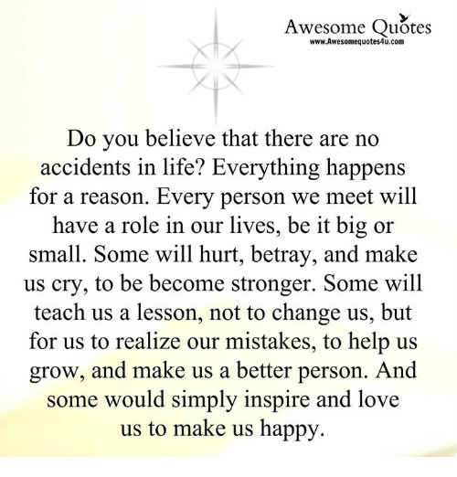 Awesome Quotes Wwwawesomequotes4ucom Do You Believe That There Are