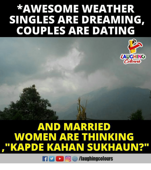 dream dictionary dating married man What does a dream about a wedding mean others getting married a dream about a wedding where someone else is getting if you are a man and see a woman.