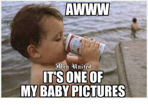 Funny Meme Baby Pictures : Donald trump baby picture co funny baby picture meme on me me