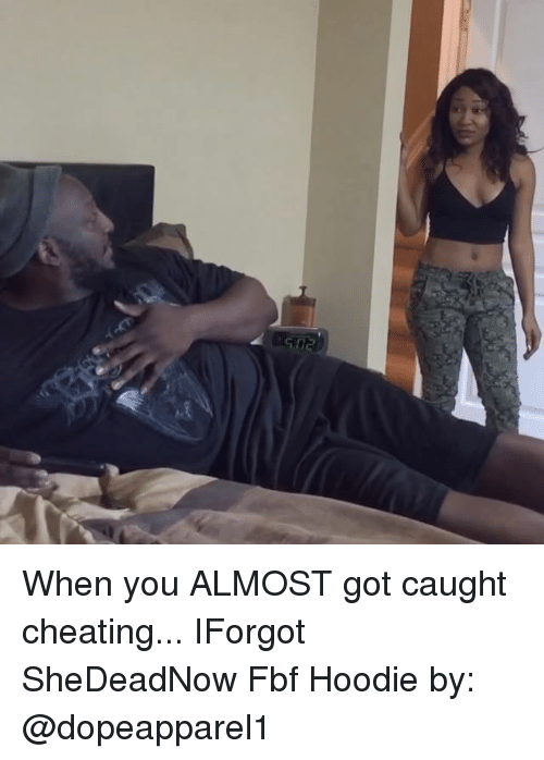 Cheating Husband Almost Gets Caught - YouPorncom