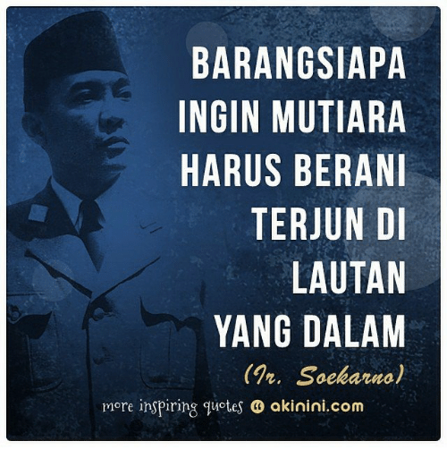 25+ Best Memes About Quote and Indonesian Language  Quote and Indonesian Language Memes