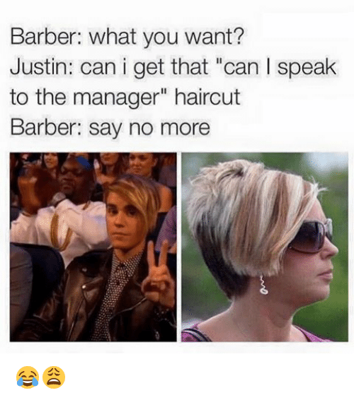 in addition Daughters Get The Hairstyle Their Moms Want For Them   YouTube additionally  additionally 16 Hair Makeovers That'll Make You Want To Get A Haircut also Torturous Haircut   YouTube moreover How to Get the Haircut You Want furthermore  additionally 🔥 25  Best Memes About Haircut   Haircut Memes furthermore How to Get the Haircut You Want   YouTube moreover Best 25  Long hair short layers ideas only on Pinterest   Long moreover Get the Haircut You Want  Tips and Terms for Better Consultations. on i want to get a haircut