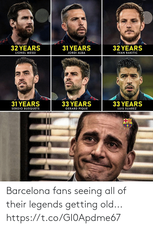 seeing: Barcelona fans seeing all of their legends getting old... https://t.co/GI0Apdme67