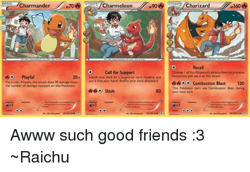 What level does charizard learn which moves? | Yahoo Answers