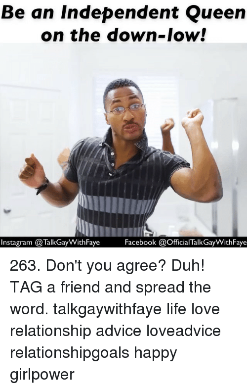 Gay Life Relationship Advice Questions