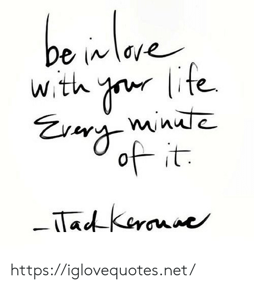 ife: be inlere  (ife  with  minute  mof it  Zuveng  TadKeronae https://iglovequotes.net/