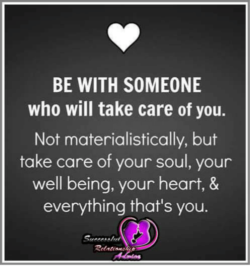 on taking care of ones well being Your body is going through a lot of physical changes too and you need to take care of it the most important friendship is the one you have with yourself taking care of your well-being your safety separation why has this happened who makes the decisions.