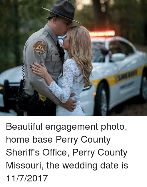 christian singles in perry county We take you around perry county to find out what it's like to call it home toggle navigation home snacks cities  10 best cities for singles in ohio.