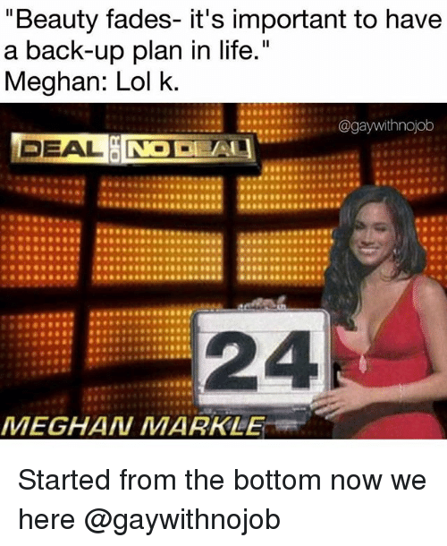 25+ Best Memes About Started From The Bottom Now We Here