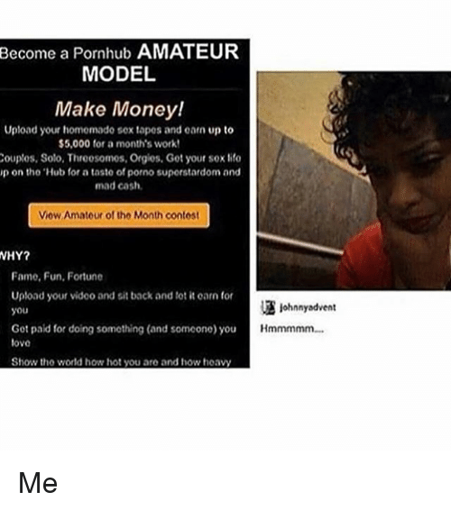 25 Best Memes About Amateurly  Amateurly Memes-5405