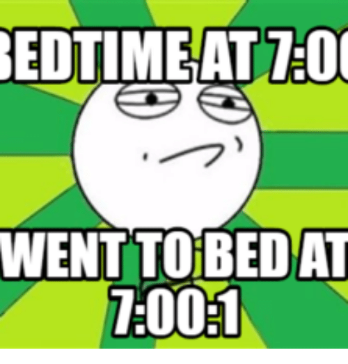 Bedtime and Fnaf Confessions: BEDTIME ATTO  WENT TO BEDAT  7-001