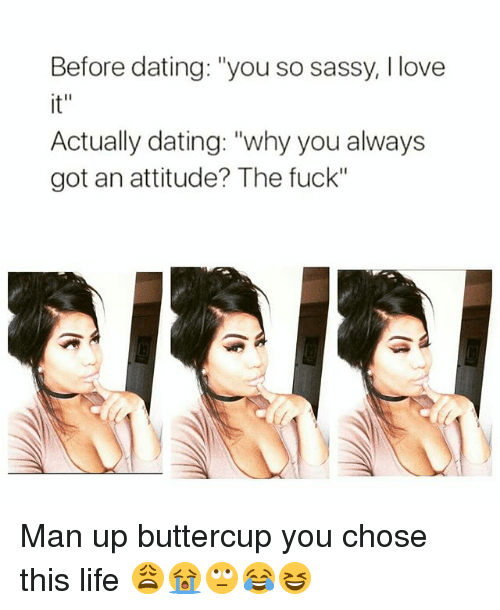 Are you up for it dating