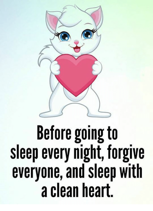 25+ Best Memes About Going to Sleep  Going to Sleep Memes