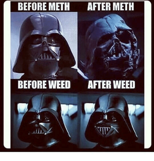 Funny Meth Memes Of 2017 On Sizzle  Mething-5366
