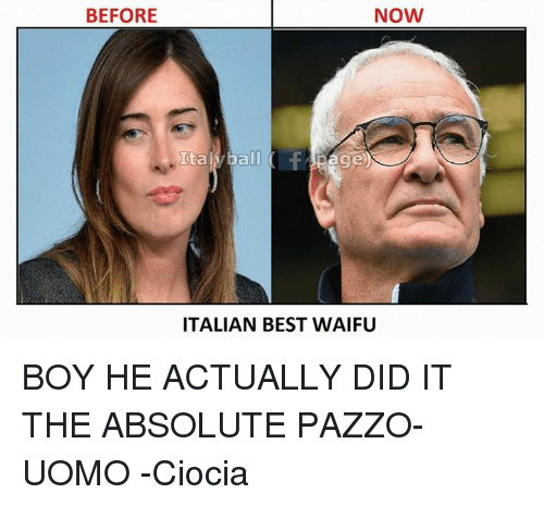 dank best and italy before now italy all f page italian best waifu