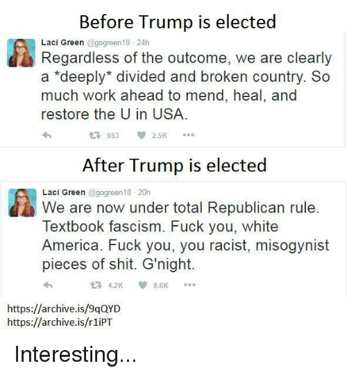 funny fascism memes of 2017 on sizzle