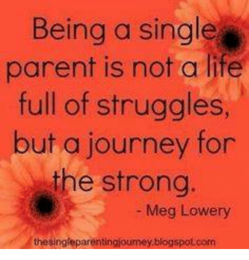 single parent struggles essays  college students essay single parenting refers to the situation in single parent struggles essays  which children are raised by only one parent either the mother or the  father