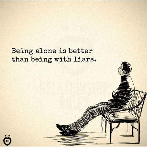 25 best memes about being alone being alone memes