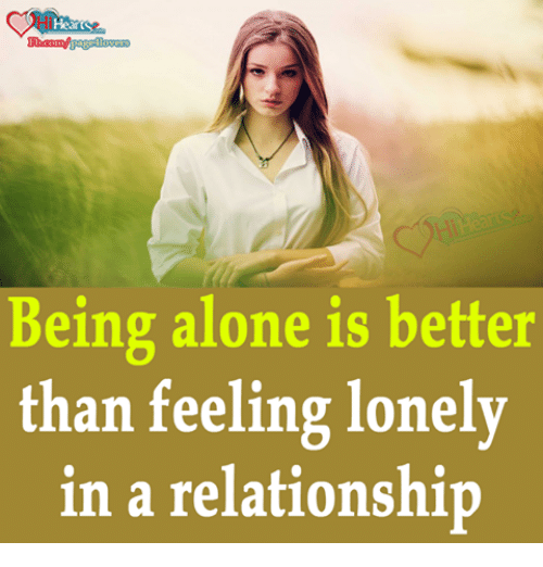 Sad Alone Memes: ️ 25+ Best Memes About Feeling Lonely