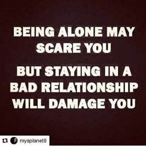 Funny Memes About Bad Relationships : Funny damages memes of on sizzle edges