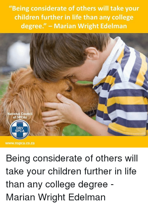 children should be groomed for life not for degree Child grooming is befriending and establishing an emotional connection with a child, and sometimes the family, to lower the child's inhibitions with the objective of sexual abuse.