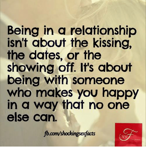 dating someone who isnt ready for a relationship If you're dating someone who isn't moving as fast  pursue a relationship with someone who isn't trying to  if you want a relationship, let men pursue you .