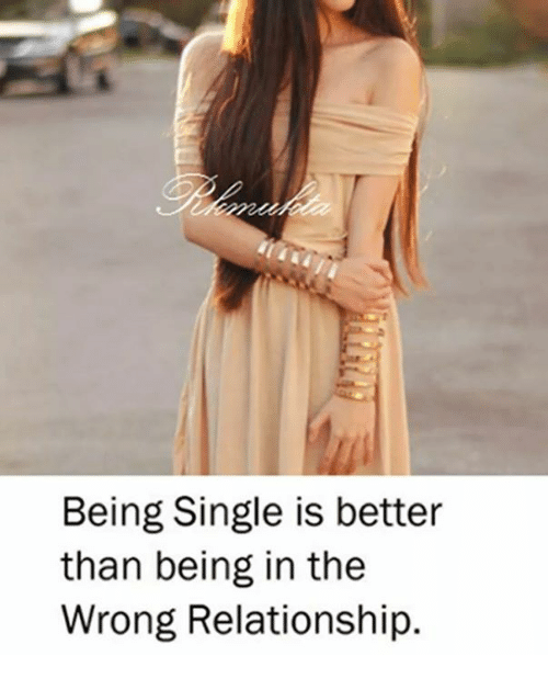 is dating different than being in a relationship To a relationship in this sense, dating describes an initial trial period and can be contrasted with being in a.