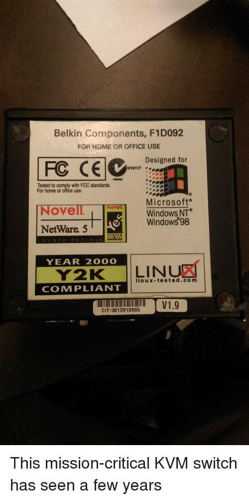microsoft windows and home belkin components f1do92 for home or office use belkin office