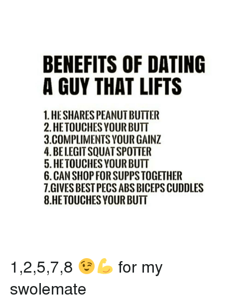 Benefits of dating a south indian guy