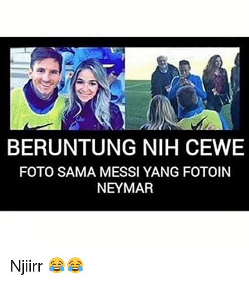 Funny Neymar Memes Of 2017 On SIZZLE