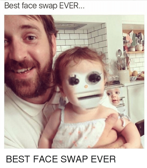 Funny, Face Swap, and Best: Best face swap EVER BEST FACE SWAP EVER