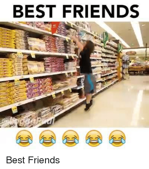 Best Friend, Friends, and Memes: BEST FRIENDS Best Friends