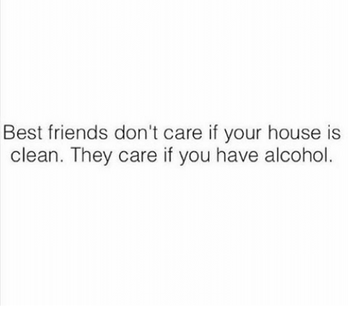 best house cleaning
