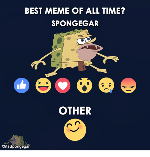 Love Each Other When Two Souls: 25+ Best Memes About Spongegar