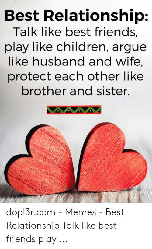 🔥 25 Best Memes About Husband and Wife Love Memes