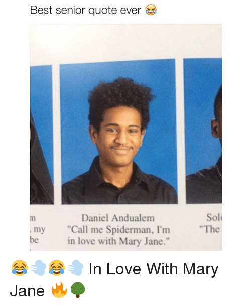 Funniest Memes Quotes Ever : Funny best senior quote memes of on sizzle