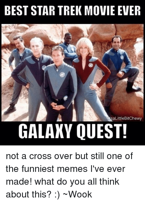 funniest memes ever made 28 images funniest memes ever