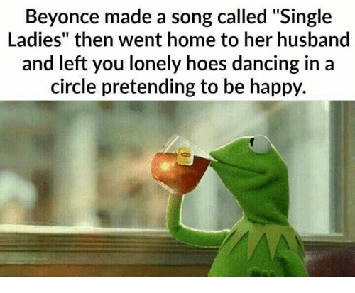 25 best memes about dancing hoes and hoe dancing for Why is house music called house