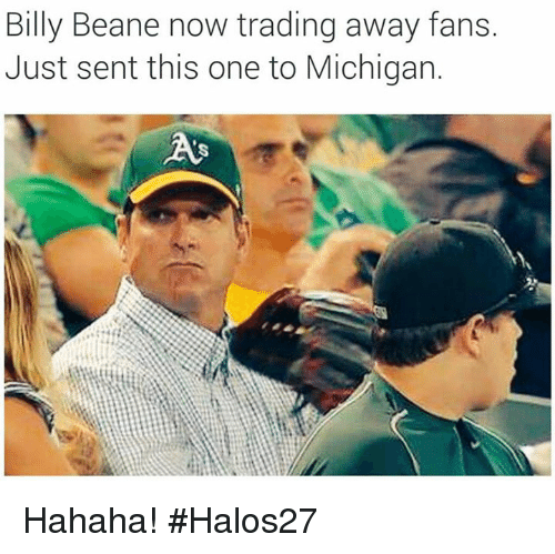 billy beane changing the game Describes how billy beane, general manager of the oakland a's baseball team, employs statistical methodologies to select who is undervalued in the marketplace examines why few teams have imitated.