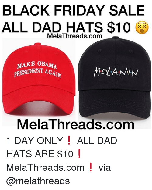 Black Friday Sale On Hats Popular Search