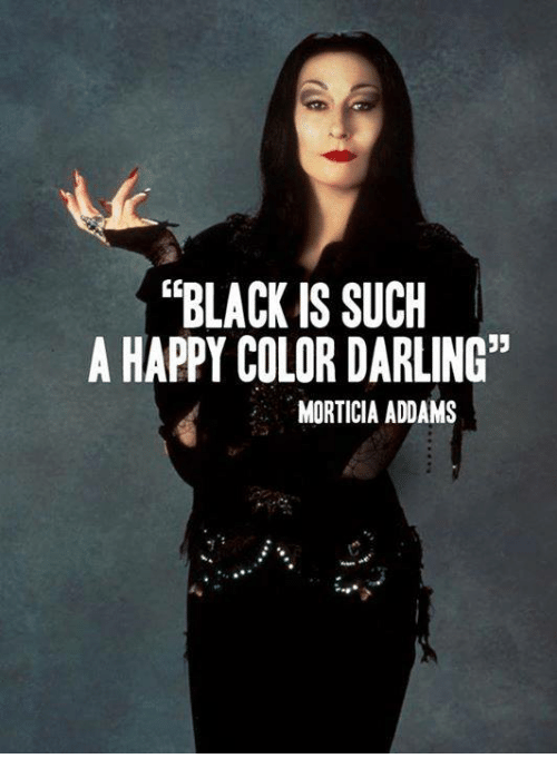 25 best memes about morticia morticia memes. Black Bedroom Furniture Sets. Home Design Ideas