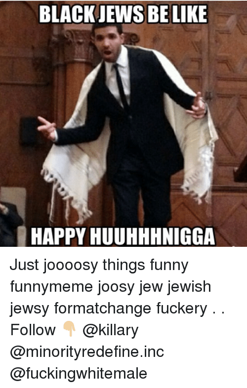 Funniest Jewish Memes : Funny jew memes images about jews on