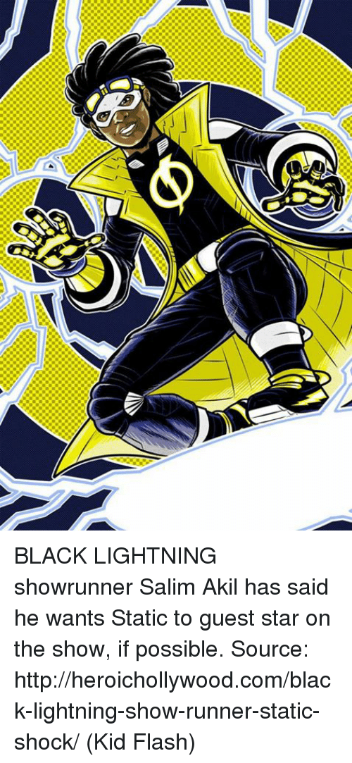 25 best memes about static shock static shock memes