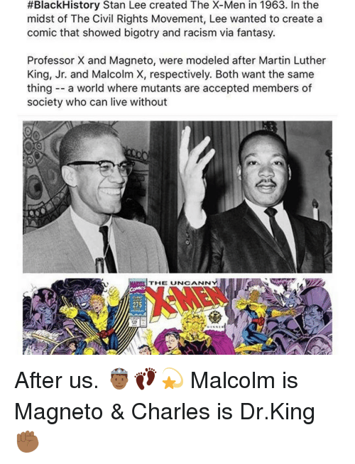 comparison of antigone and martin luther king Comparing the past and the present, private and public  images of antigone  and oedipus from jim burke  encounter research: defining wisdom: a  university of chicago project letter from birmingham jail, martin luther king,  jr.