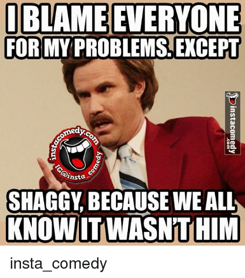 Funny Memes For Insta : Funny memes of on sizzle gag