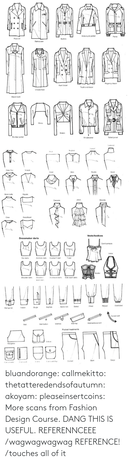 amazon.com: bluandorange:  callmekitto:  thetatteredendsofautumn:  akoyam:  pleaseinsertcoins:  More scans from Fashion Design Course.  DANG THIS IS USEFUL.  REFERENNCEEE  /wagwagwagwag REFERENCE!  /touches all of it